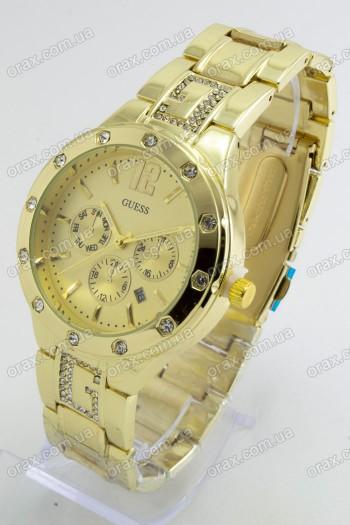Женские наручные часы Guess (код: 19426)