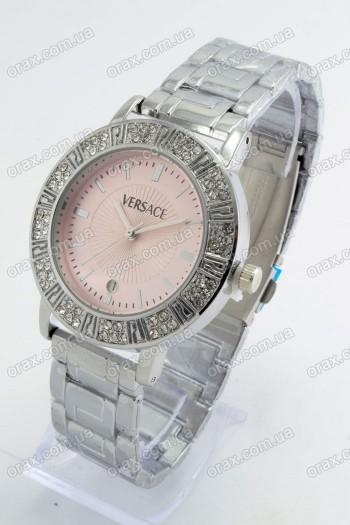 Женские наручные часы Versace (код: 19427)