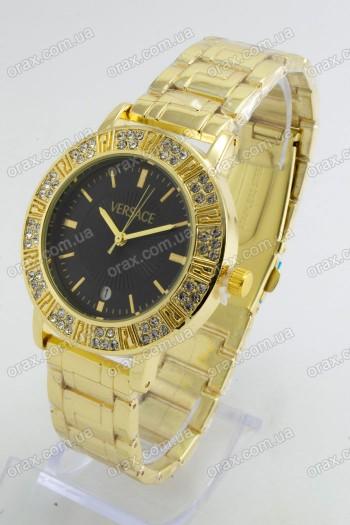 Женские наручные часы Versace (код: 19428)