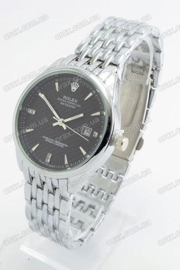 Женские наручные часы Rolex (код: 19430)