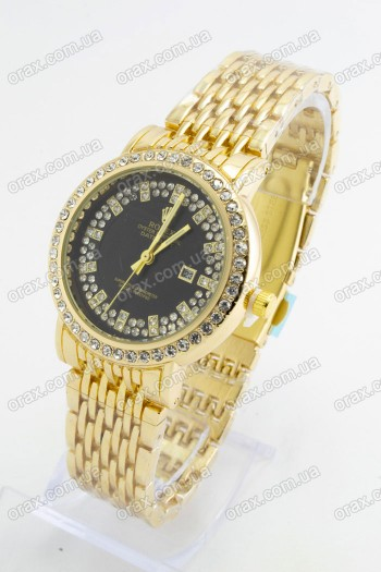 Женские наручные часы Rolex (код: 19437)