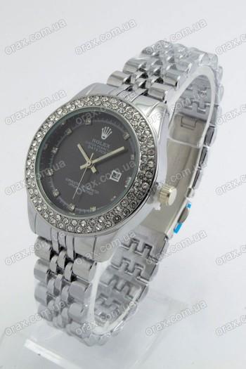 Женские наручные часы Rolex (код: 19440)
