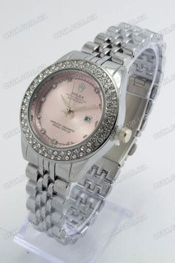 Женские наручные часы Rolex (код: 19441)