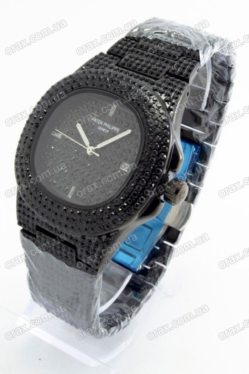Женские наручные часы Patek Philippe (код: 19448)
