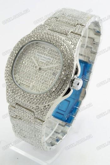 Женские наручные часы Patek Philippe (код: 19449)