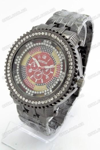 Женские наручные часы Hotstar  (код: 19452)
