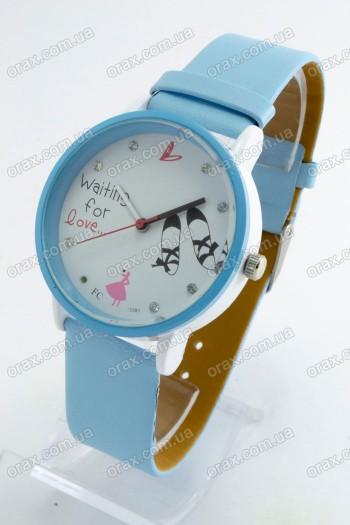 Женские наручные часы Watch (код: 19461)