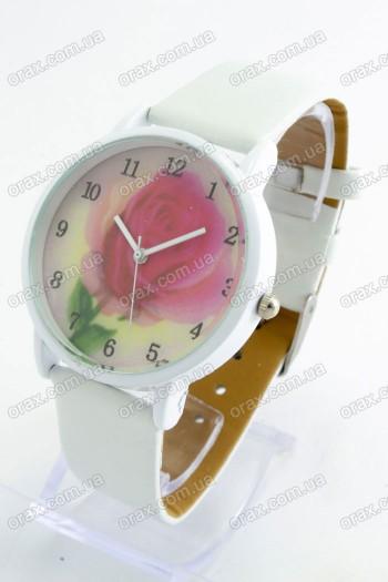 Женские наручные часы Watch  (код: 19467)