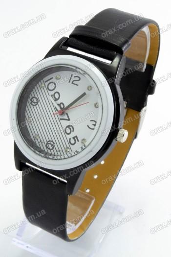 Женские наручные часы Watch  (код: 19470)