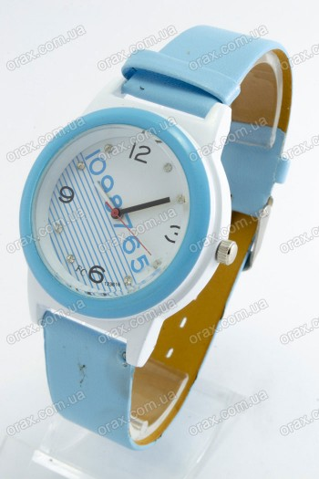 Женские наручные часы Watch  (код: 19471)