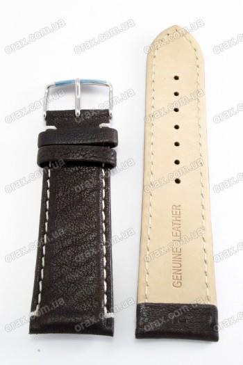 Ремешок для часов Bros  (код: 19520)