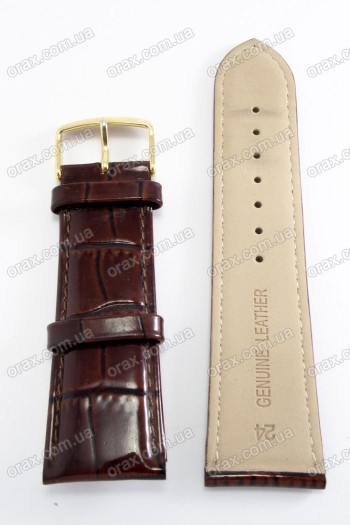 Ремешок для часов Bros  (код: 19521)
