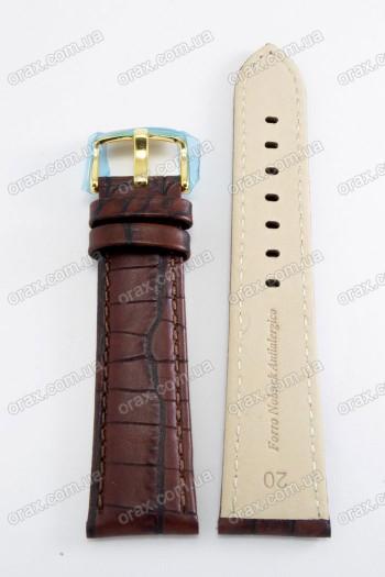 Ремешок для часов Bros  (код: 19522)