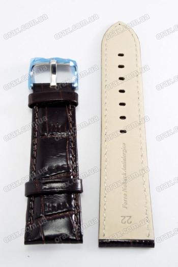 Ремешок для часов Bros  (код: 19523)