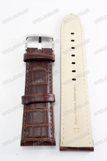 Ремешок для часов Bros  (код: 19524)