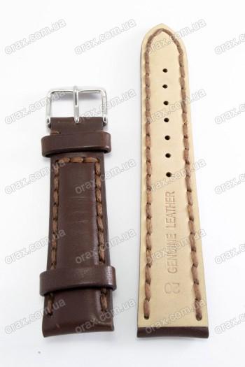 Ремешок для часов Bros  (код: 19525)