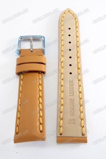 Ремешок для часов Bros  (код: 19526)