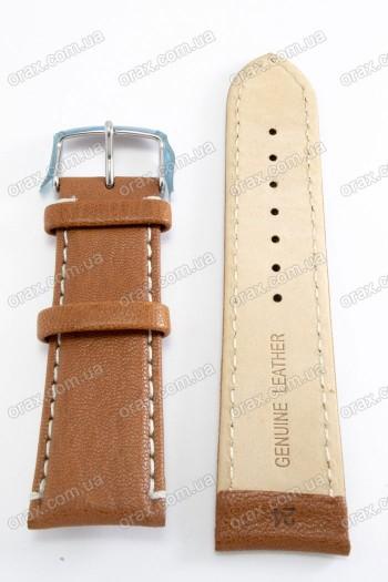 Ремешок для часов Bros  (код: 19527)