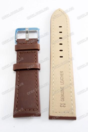 Ремешок для часов Bros  (код: 19528)