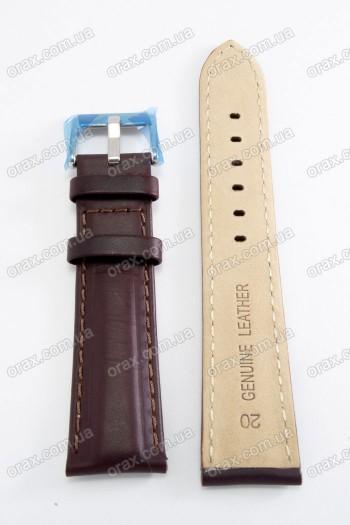 Ремешок для часов Bros  (код: 19529)