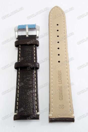 Ремешок для часов Bros  (код: 19530)