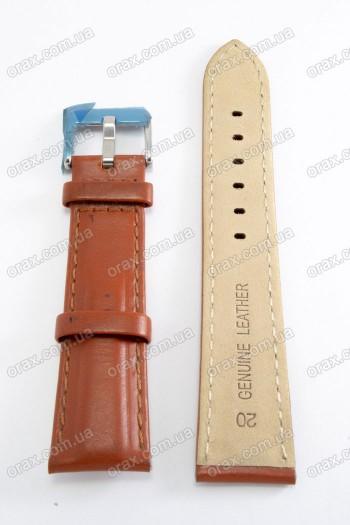Ремешок для часов Bros  (код: 19531)
