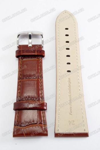 Ремешок для часов Bros  (код: 19536)
