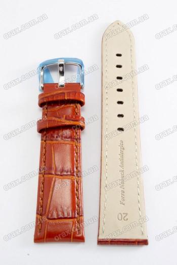 Ремешок для часов Bros  (код: 19537)