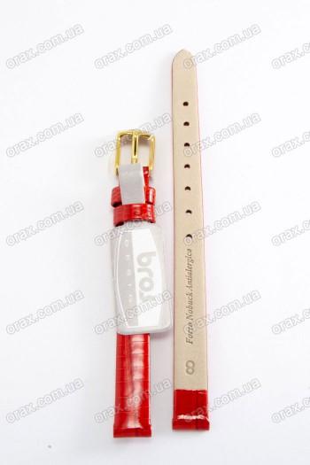 Ремешок для часов Bros  (код: 19538)
