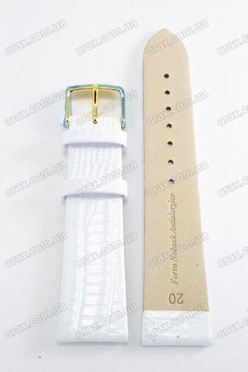 Ремешок для часов Bros  (код: 19539)