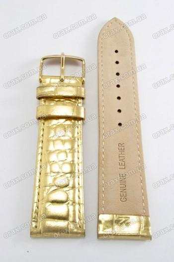 Ремешок для часов Bros  (код: 19542)