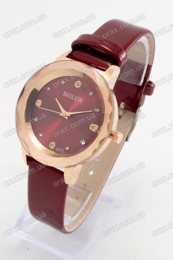 Женские наручные часы Bolun (код: 19556)