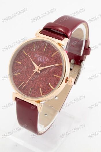 Женские наручные часы Bolun (код: 19566)