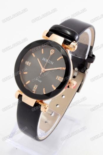 Женские наручные часы Bolun (код: 19583)