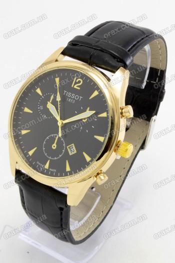 Мужские наручные часы Tissot (код: 19644)