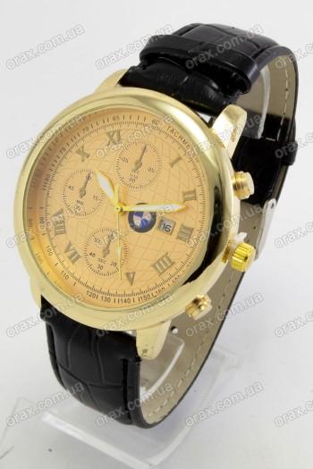 Мужские наручные часы BMW (код: 19648)