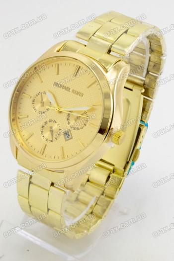 Женские наручные часы Michael Kors (код: 19667)