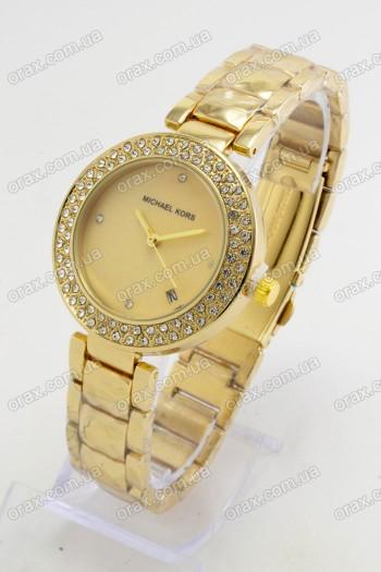 Женские наручные часы Michael Kors (код: 19668)