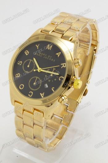 Женские наручные часы Marc Jacobs (код: 19673)