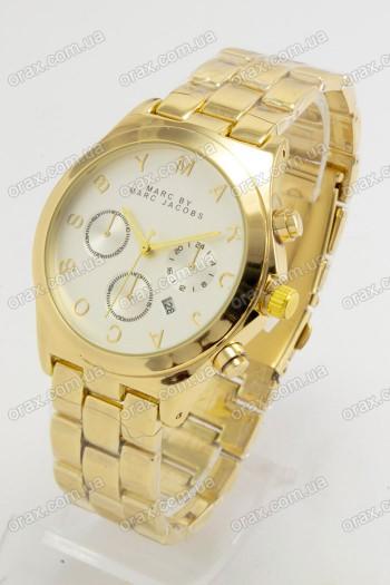 Женские наручные часы Marc Jacobs (код: 19674)