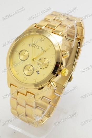 Женские наручные часы Marc Jacobs (код: 19675)