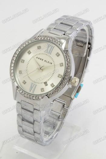 Женские наручные часы Anne Klein (код: 19676)