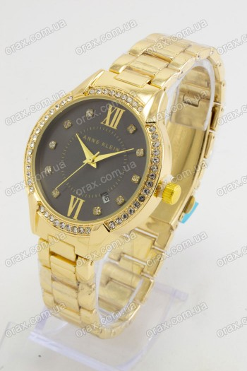 Женские наручные часы Anne Klein (код: 19677)