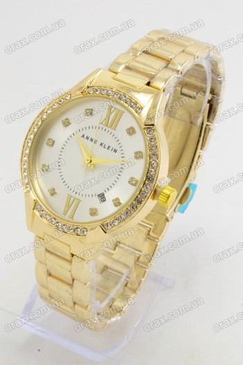 Женские наручные часы Anne Klein (код: 19678)