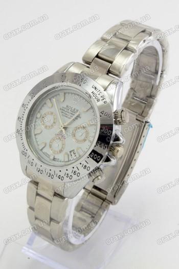 Женские наручные часы Rolex (код: 19681)