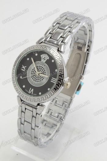 Женские наручные часы Versace (код: 19684)