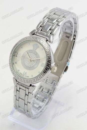 Женские наручные часы Versace (код: 19685)