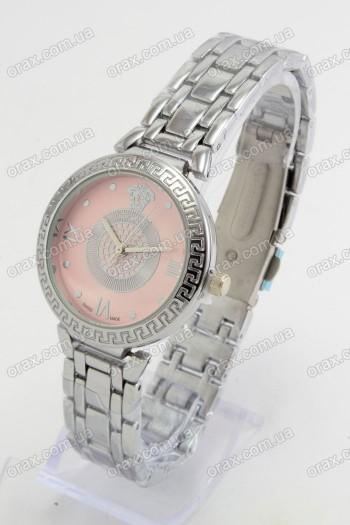 Женские наручные часы Versace (код: 19686)