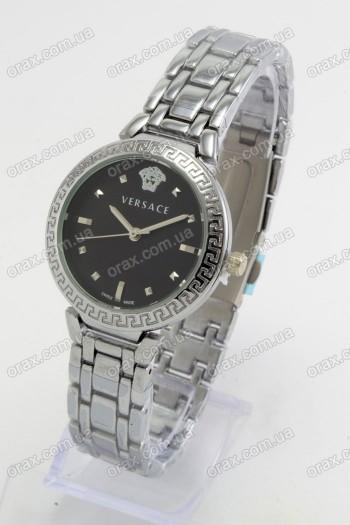 Женские наручные часы Versace (код: 19690)