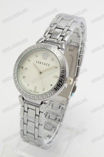 Женские наручные часы Versace (код: 19691)